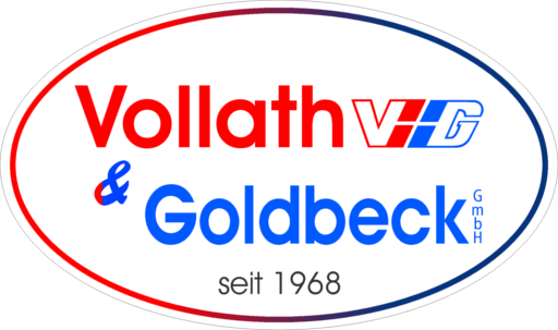 Vollath Logo
